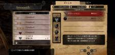 dragons_dogma_dark_arisen-011