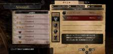 dragons_dogma_dark_arisen-012
