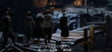 dragons_dogma_dark_arisen-017