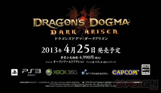 dragons-dogma-dark-arisen-famitsu