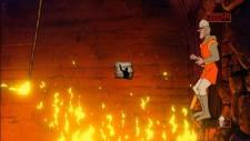dragons lair kinect (14)