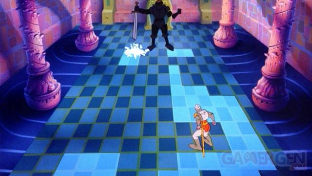 dragons lair kinect (3)
