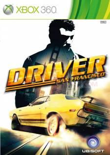 Driver-San-Francisco-xbox-360