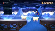 Duck Tales - remastered captures5