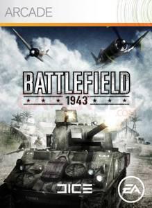 duke 3d battlefield 1943