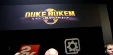 Duke_at_pax