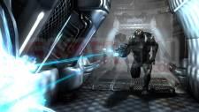 Duke-Nukem-Forever-Image-09022011-03
