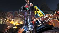 duke-nukem-forever-screenshot-11052011-001