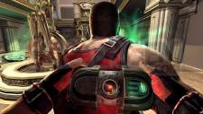 duke-nukem-forever-screenshot-11052011-003