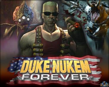 duke_nukem_forever_wallpaper_by_zephroelectro_big