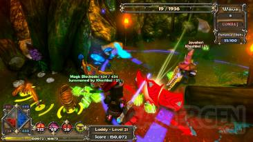 dungeon_defenders_02
