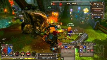 dungeon_defenders_20