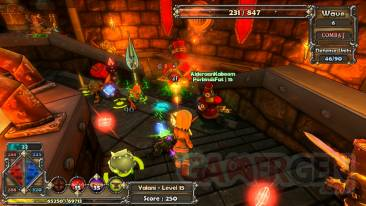 dungeon_defenders_23