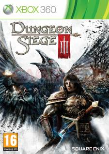 Dungeon-Siege-III_04022011 (3)
