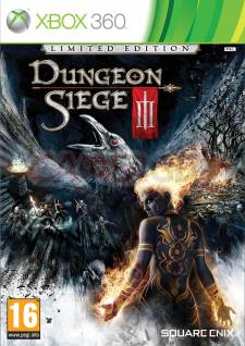 Dungeon-Siege-III_04022011