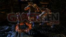 Dungeon-Siege-III-Image-08022011-03