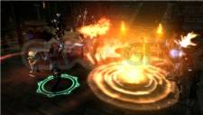 Dungeon-Siege-III-Image-08022011-05