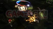 Dungeon-Siege-III-Image-15032011-02
