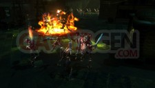 Dungeon-Siege-III-Image-15032011-05