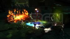 Dungeon-Siege-III-Image-15032011-06
