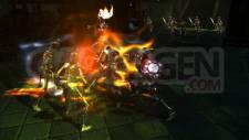 Dungeon-Siege-III-Image-15032011-08