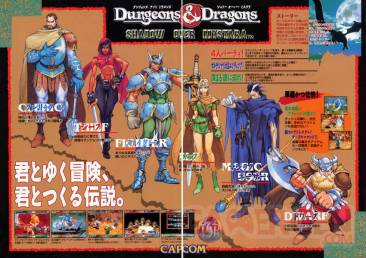 dungeons-and-dragons-shadow-over-mystara-flyer