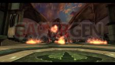 dungeons_dragons_daggerdale_head_25042011_01
