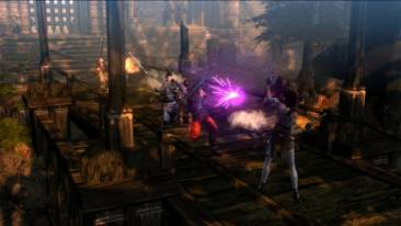 dungeonsiege_screenshot_08042011_01