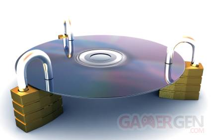 DVD backup tuto dumper jeu Xbox v1 xbox 360 backup creator 2