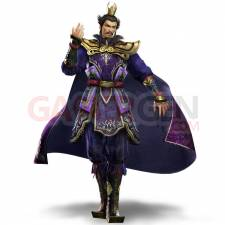 dynasty_warriors_7_091110_03