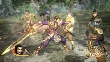 dynasty_warriors_7_091110_04