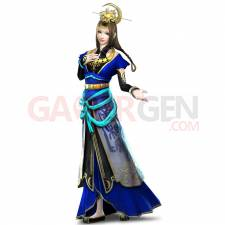 dynasty_warriors_7_091110_05