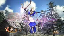 dynasty_warriors_7_091110_06