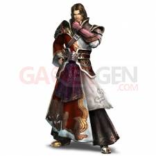 dynasty_warriors_7_091110_07
