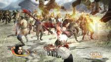 dynasty_warriors_7_091110_08
