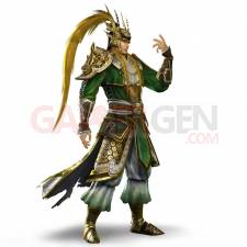 dynasty_warriors_7_091110_09