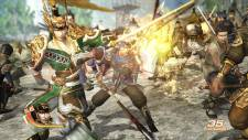 dynasty_warriors_7_091110_10