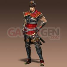 Dynasty-Warriors-7_11