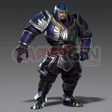 Dynasty-Warriors-7_13