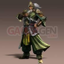 Dynasty-Warriors-7_14