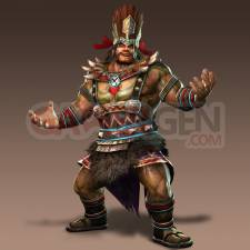 Dynasty-Warriors-7_16