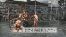 Dynasty-Warriors-7_3