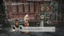 Dynasty-Warriors-7_4