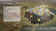 Dynasty-Warriors-7_8