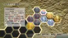 Dynasty-Warriors-7_9