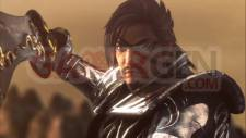 Dynasty-Warriors-7-Images-08032011-01
