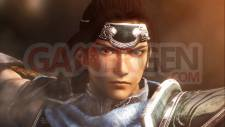 Dynasty-Warriors-7-Images-08032011-03