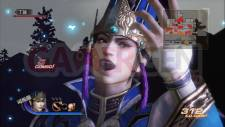 Dynasty-Warriors-7-Images-08032011-04