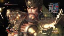 Dynasty-Warriors-7-Images-08032011-07