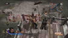 Dynasty-Warriors-7-Images-08032011-08